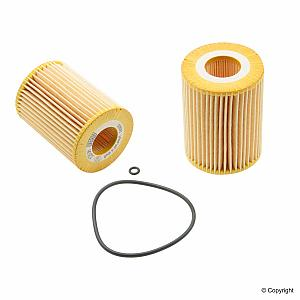 oil filter 07 16 sprintr 07 08 jeep oregon fuel injection