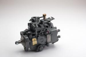 100+ Rebuilt Yanmar Injector Pump – yasminroohi