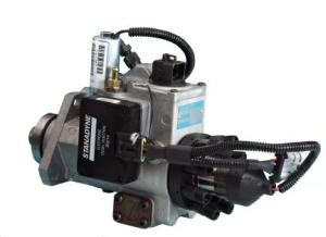 Pxc further  furthermore Rrfe Tz A A further Pxcdb in addition Rrfe Tz A B. on ofi diesel diagnostics