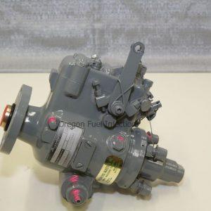 Oregon Fuel Injection Diesel Parts Rebuilt Diesel Upcomingcarshq Com