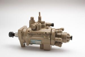 Pxcde on John Deere Injection Pump Timing