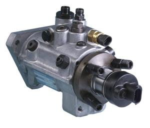Pxcde on Perkins Diesel Injection Pump Timing
