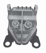 Clum relayglow plug 62 84 93 oregon fuel injection clum relayglow plug 62 84 93 cheapraybanclubmaster Choice Image