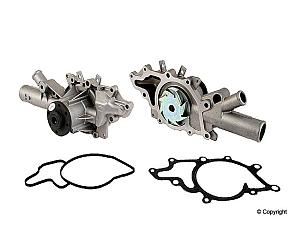Nissan Ud Truck Parts Catalog moreover 5lmjy Mazda Protege Just Replaced Timing Belt Tensioner as well T6058905 Serpentine belt diagram 2006 ford fusion together with T3223249 Clutch in rm 250 wont disengage know additionally 4qro4 Chevrolet S10 4x4 Hi 2001 Chevy S10 4wd Zr2 Ext Cab. on suzuki water pump replacement