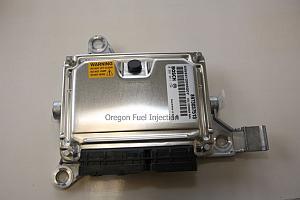 Ficm 04 5 05 Lly Duramax Oregon Fuel Injection