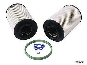 fuel filter 05 10 jetta golf tdi vw oregon fuel injection. Black Bedroom Furniture Sets. Home Design Ideas
